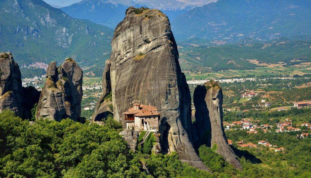 Griekenland 2016-meteora en athene 140-2
