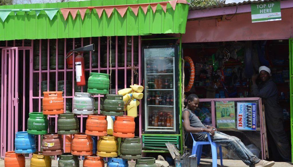 KENIA-TANZANIA SELECTIE (52)