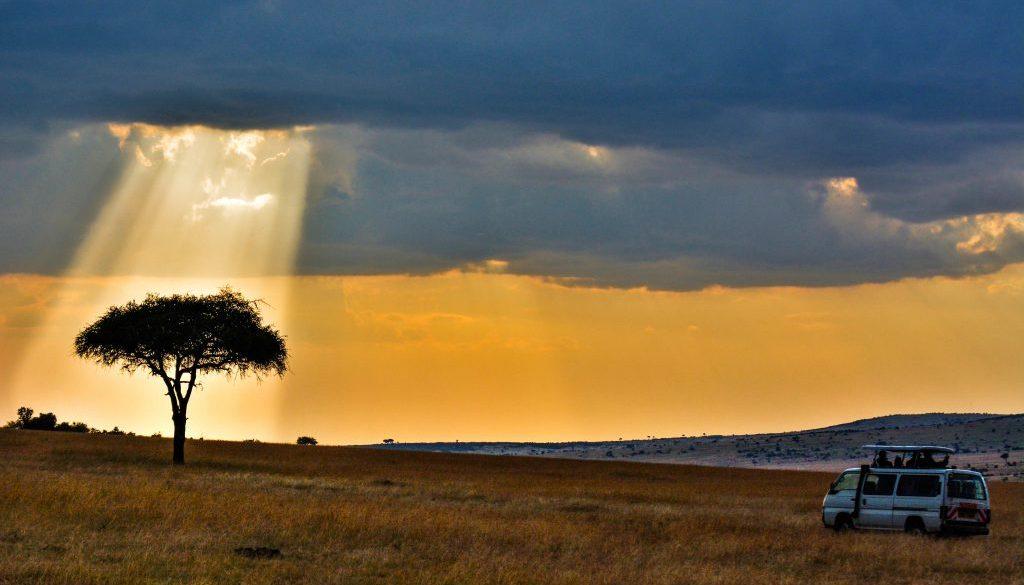 KENIA-TANZANIA SELECTIE (43)-2