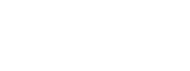 ROMY OOMEN PHOTOGRAPHY